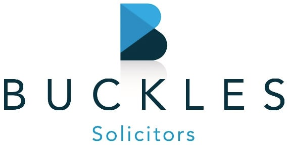 buckles-solicitors-logo-nottingham-city-business-club