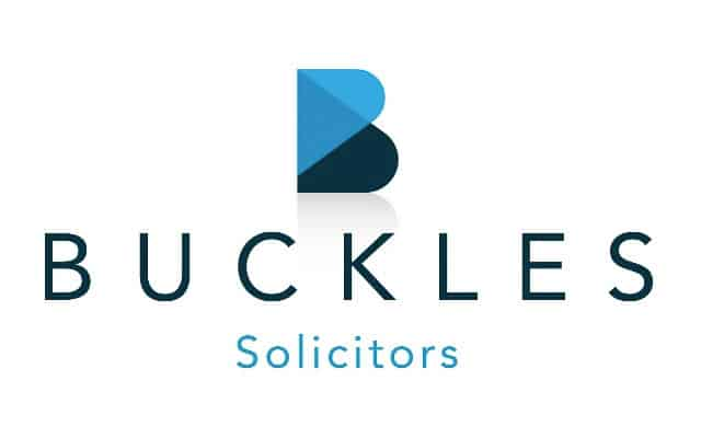 buckles-solicitors-sponsors-logo-nottingham-city-business-club