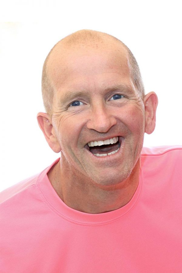 christmas-lunch-with-eddie-the-eagle-edwards-nottingham-city-business-club
