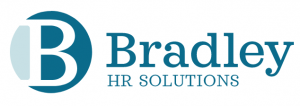 bradley-hr-solutions