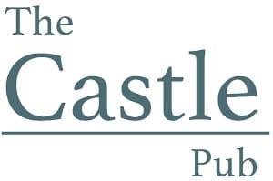 castle-pub-nottingham