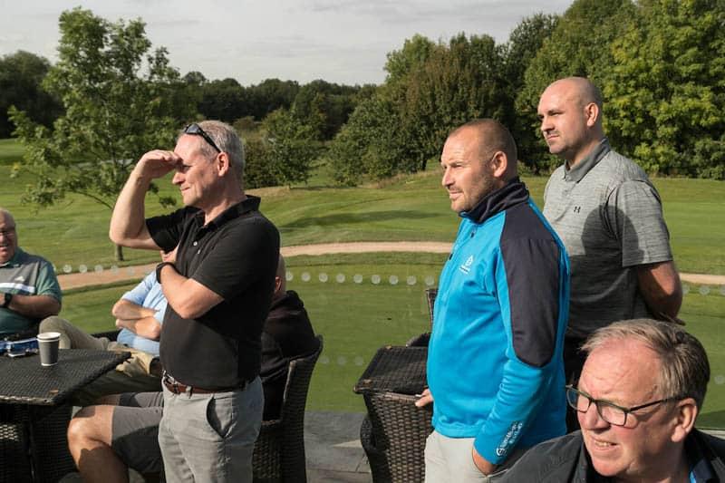 ncbc-golf-day-2020