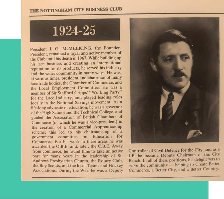 photo-of-j-mcmeeking-1924-ncbc