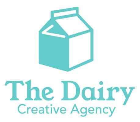 dairy_logo