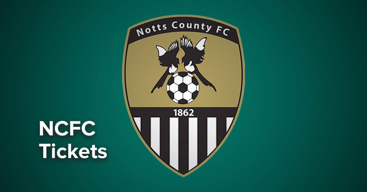 notts-county
