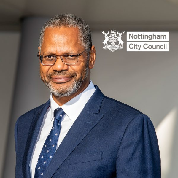 ncbc-nottingham-city-council