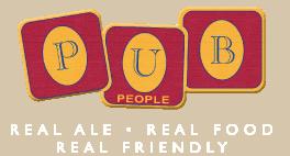 the-pub-people